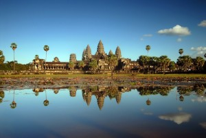Cambodge-temples-061 - copie
